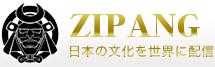 株式会社ZIPANG公式サイト