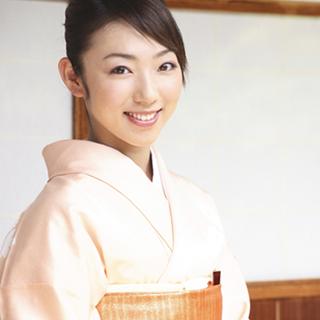 日本文化 おもてなしの心