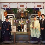 加藤神社4jpg