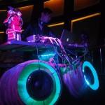 酒樽DJブース (2)